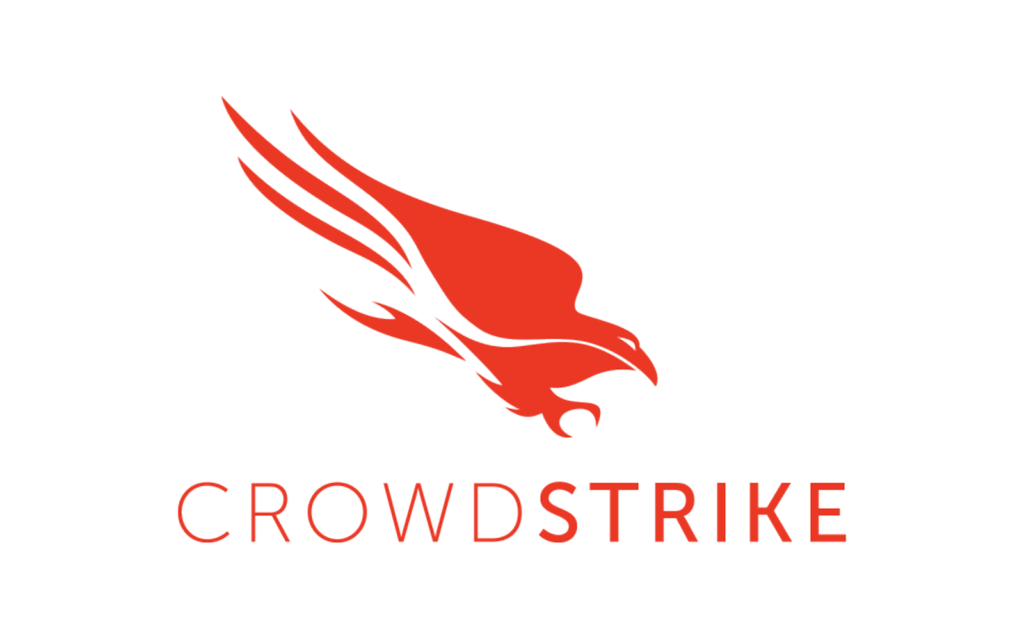 What is CrowdStrike Falcon Platform?