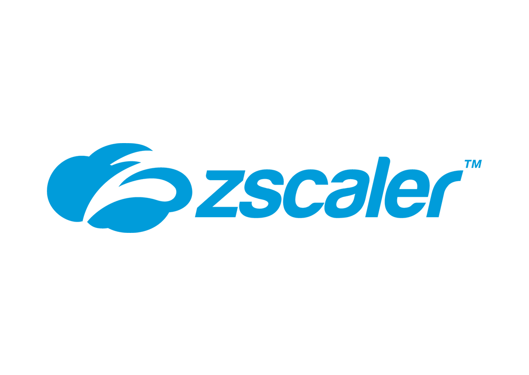 What is Zscaler Web Security?